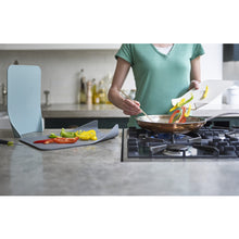Joseph Joseph Nest™ Chop - Self-Standing Board Set