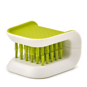 Joseph Joseph Knife & Cutlery Cleaning Brush