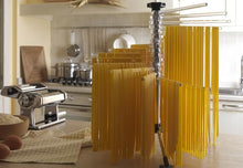 Red Tacapasta Pasta Dryer