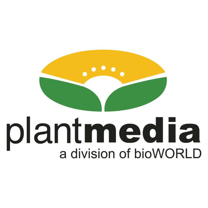 Picloram Plant Growth Regulator