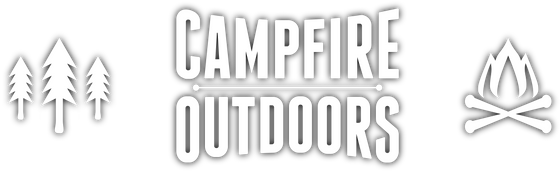 Campfire Outdoors Ltd. Co.