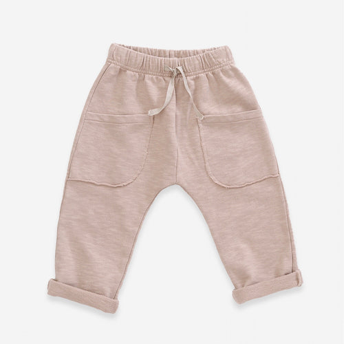 Pocket Trouser | Play Up