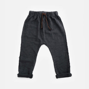 Trousers w/ Pocket | Play Up