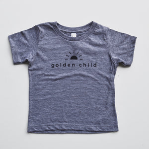 Golden Child T-Shirt