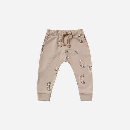 Moon James Pant | Rylee + Cru