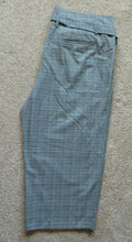 "Women's Pants Size W26 Dress Pants A NEW DAY Target Stretch 25"" Inseam elegant NEW"