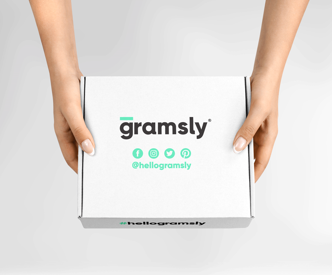 Image result for gramsly