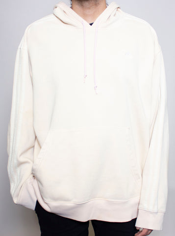 Chaps Ralph Lauren Sweater