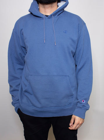 Roots Half Zip Fleecy