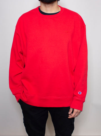 Chicago Blackhawks NHL Crewneck