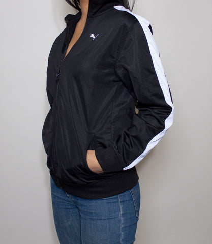 Nike Windbreaker Sweater