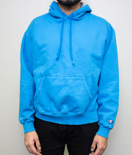 Frooze Champion Hoodie