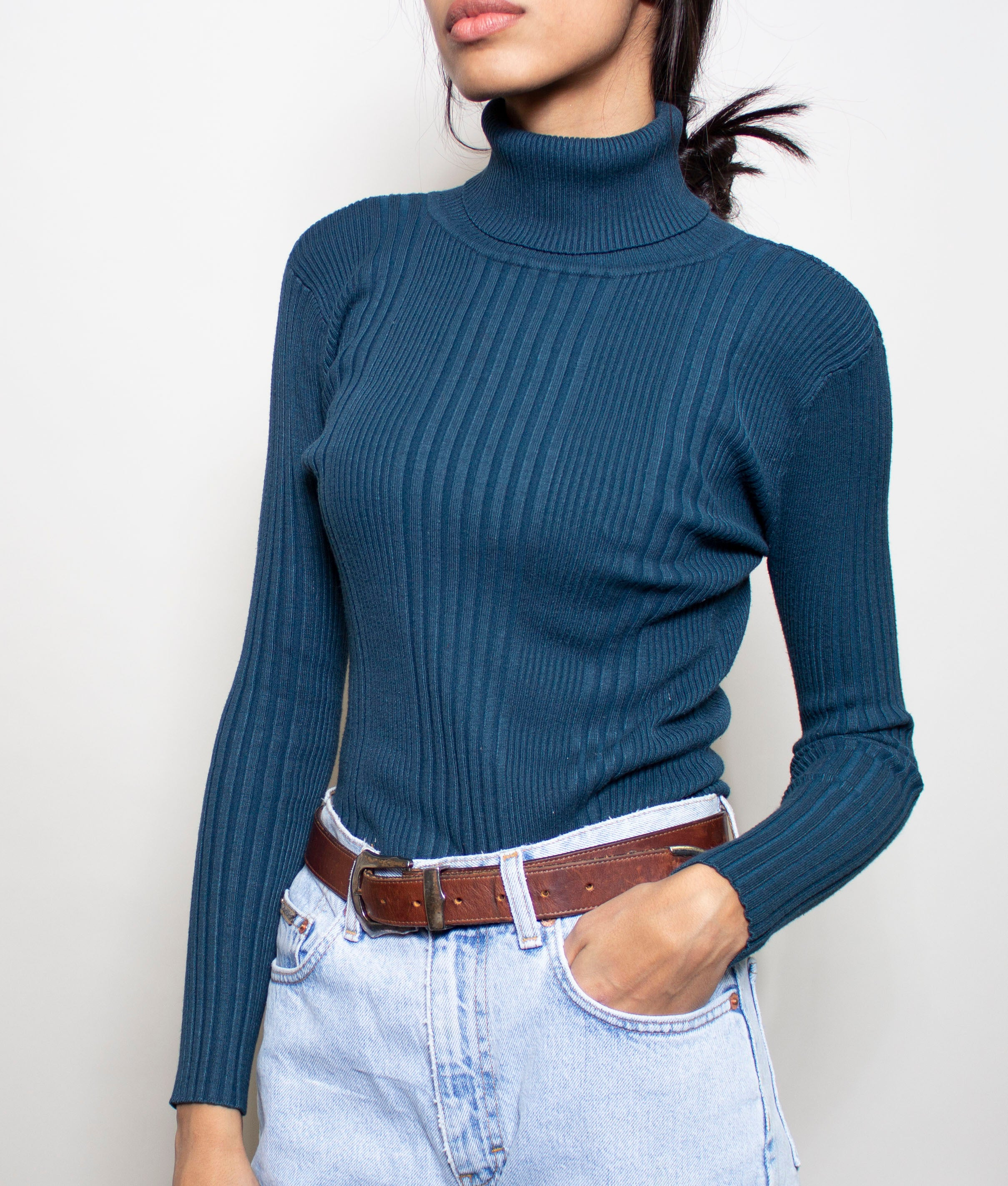 Indido Turtleneck