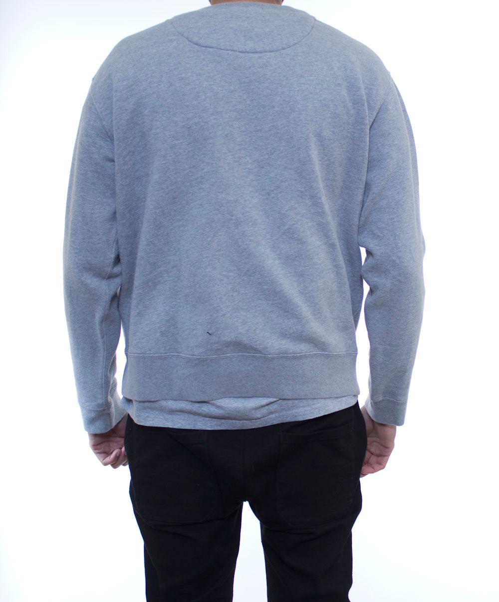 Speck Ralph Lauren Sweater
