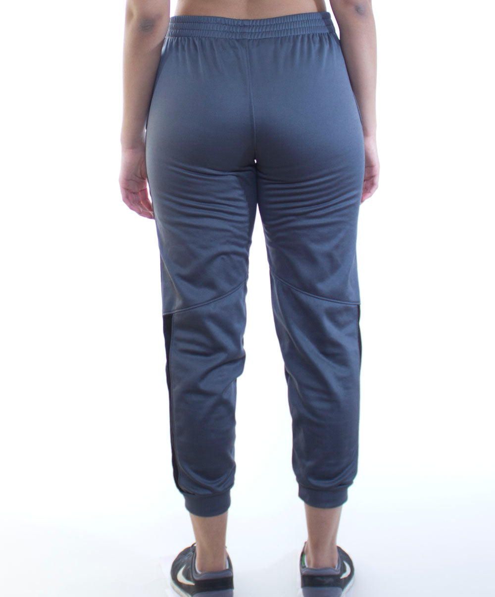 Gunmetal Champion Sweats