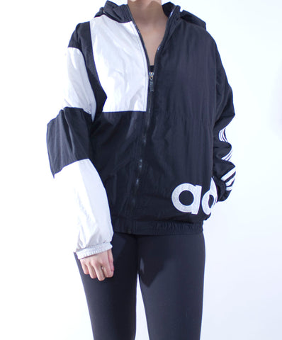 Reversible Army Bomber