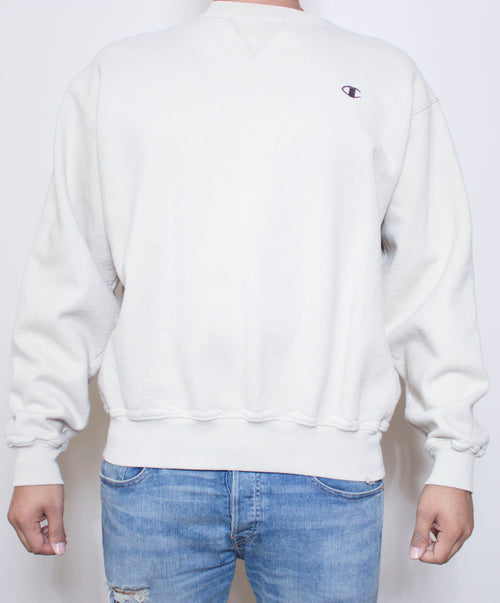 Aslan Champion Sweater