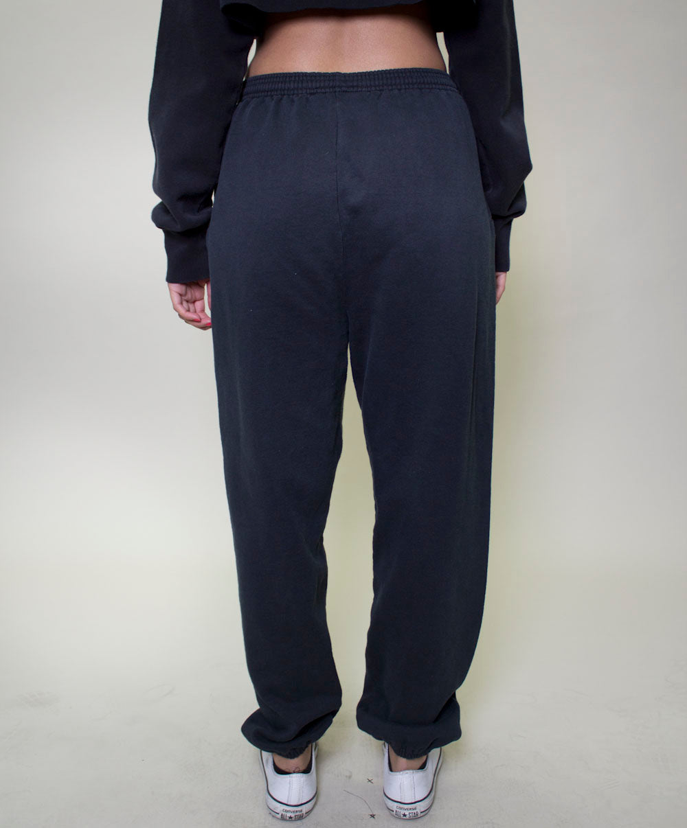 Dark Skies Champion Sweatpants