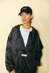 Essential Windbreaker