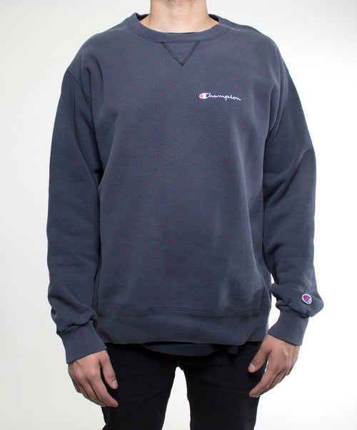 Cairo Champion Crew-neck