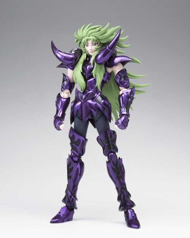 Myth Cloth Ex Aries Shion Surplice