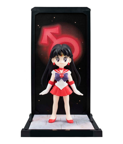 009 Pretty Guardian Sailor Mars