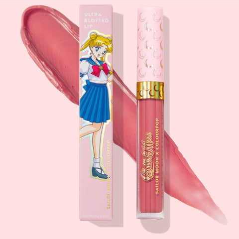 Lip Gloss Usagi