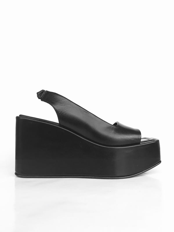 Next Level Slingback