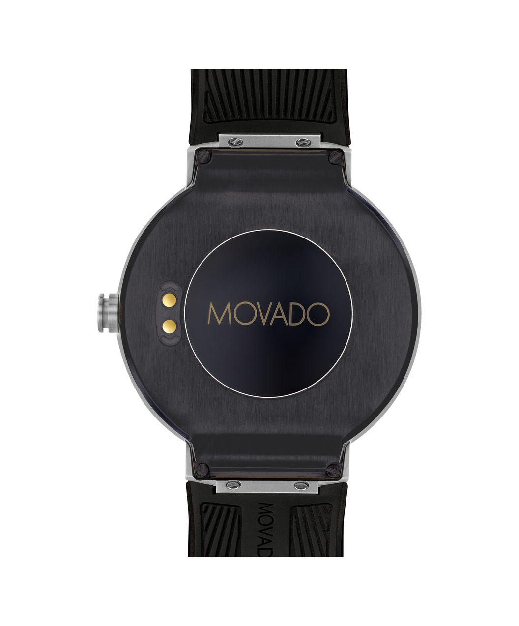 Movado Connect From Italy With Love Jewelers