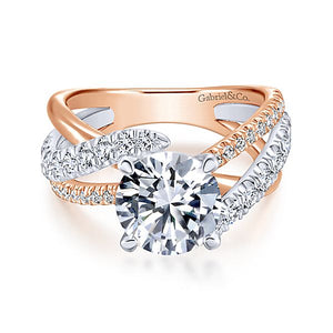jewellery rings engagement how to gold promise pick diamond wedding