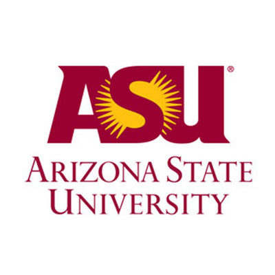 Arizona State University Waist Band