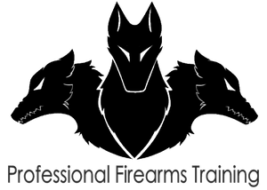 Weapons training and self defense skills learning with concealed carry fire arms
