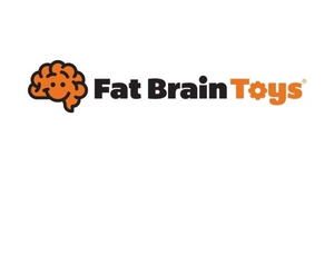 Fat Brain Toys at Acorn Treasures in Huntsville, AL