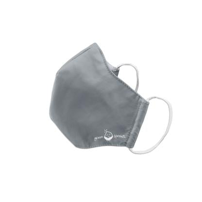 Resusable Face Mask with Storage Case