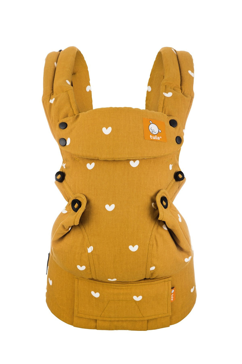 Play - Tula Explore Baby Carrier