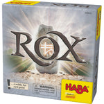 HABA Rox - Card Game