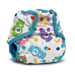 Care Bears Care-a-Lot Newborn Covers