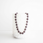 Little Teether - Morgan Teething Necklace