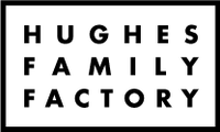 Hughes Family Factory
