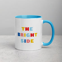 The Bright Side Mug