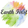 Earth First Botanicals