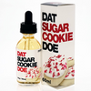 Dat Sugar Cookie Doe 60ml