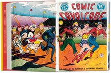 Load image into Gallery viewer, 75 Years of DC Comics - The Art of Modern Mythmaking / Neighborhood Goods