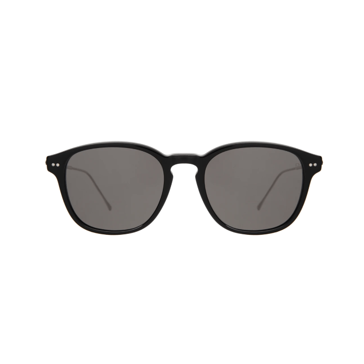 75003 Sunglasses / Neighborhood Goods