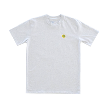 Load image into Gallery viewer, Smiley T-Shirt
