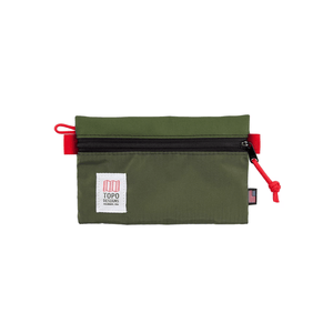 Accessory Bags / Neighborhood Goods