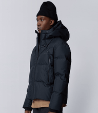 Load image into Gallery viewer, AER Jacket / Neighborhood Goods