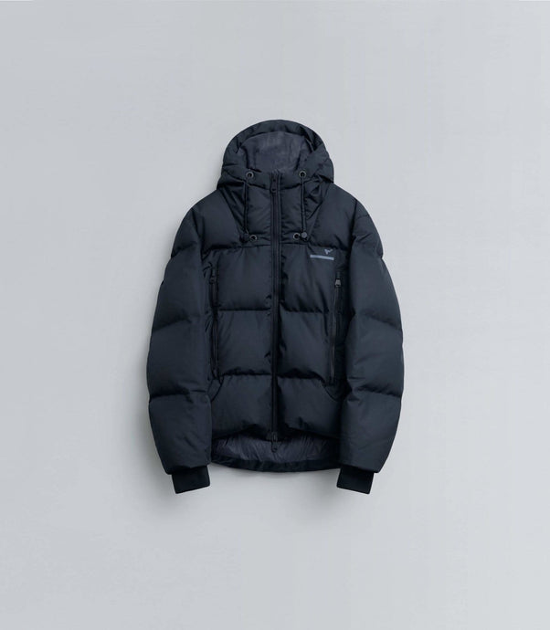 AER Jacket / Neighborhood Goods