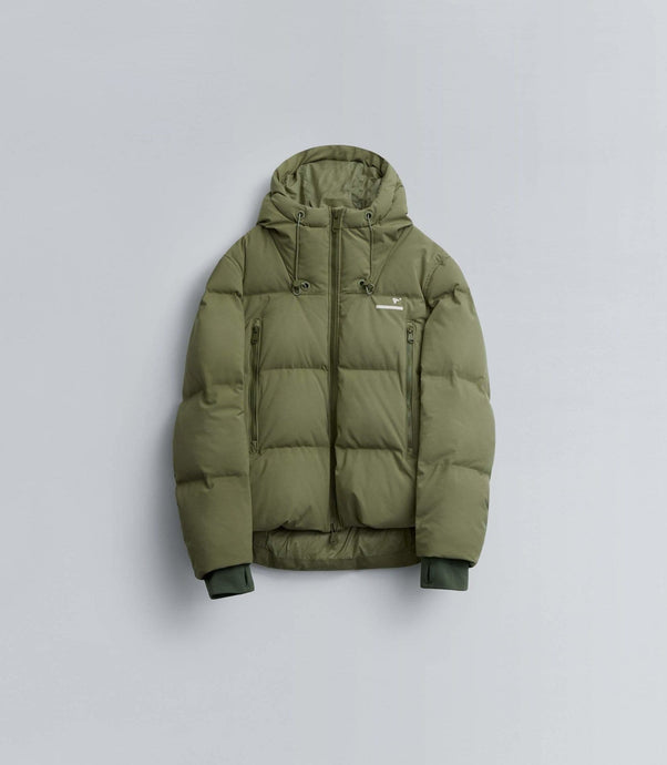 AER Women's Jacket / Neighborhood Goods