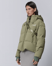 Load image into Gallery viewer, AER Women's Jacket / Neighborhood Goods